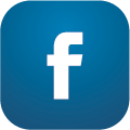 Lien Facebook