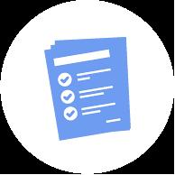 objectif-stage-IFSI-logo